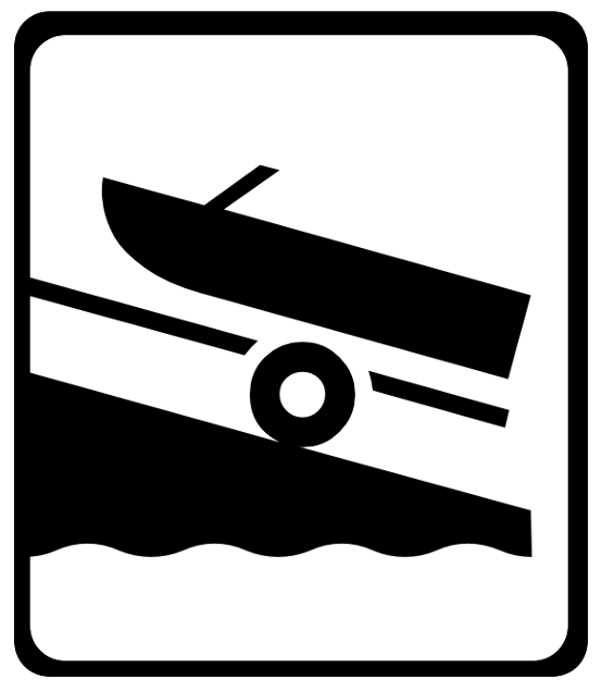 Boat Launches